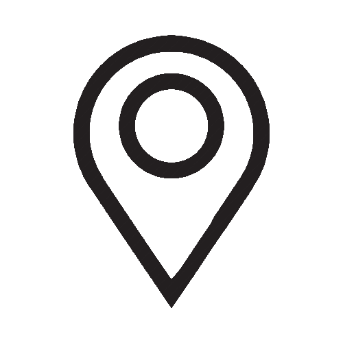 logidtic 4.0 Geolocation icon